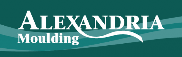 ALEXANDRIA MOULDINGS Are Now Available At Alliance Door Products. Please  Check With Your Alliance Door Branch To See Which Items Are  Stocked/available.