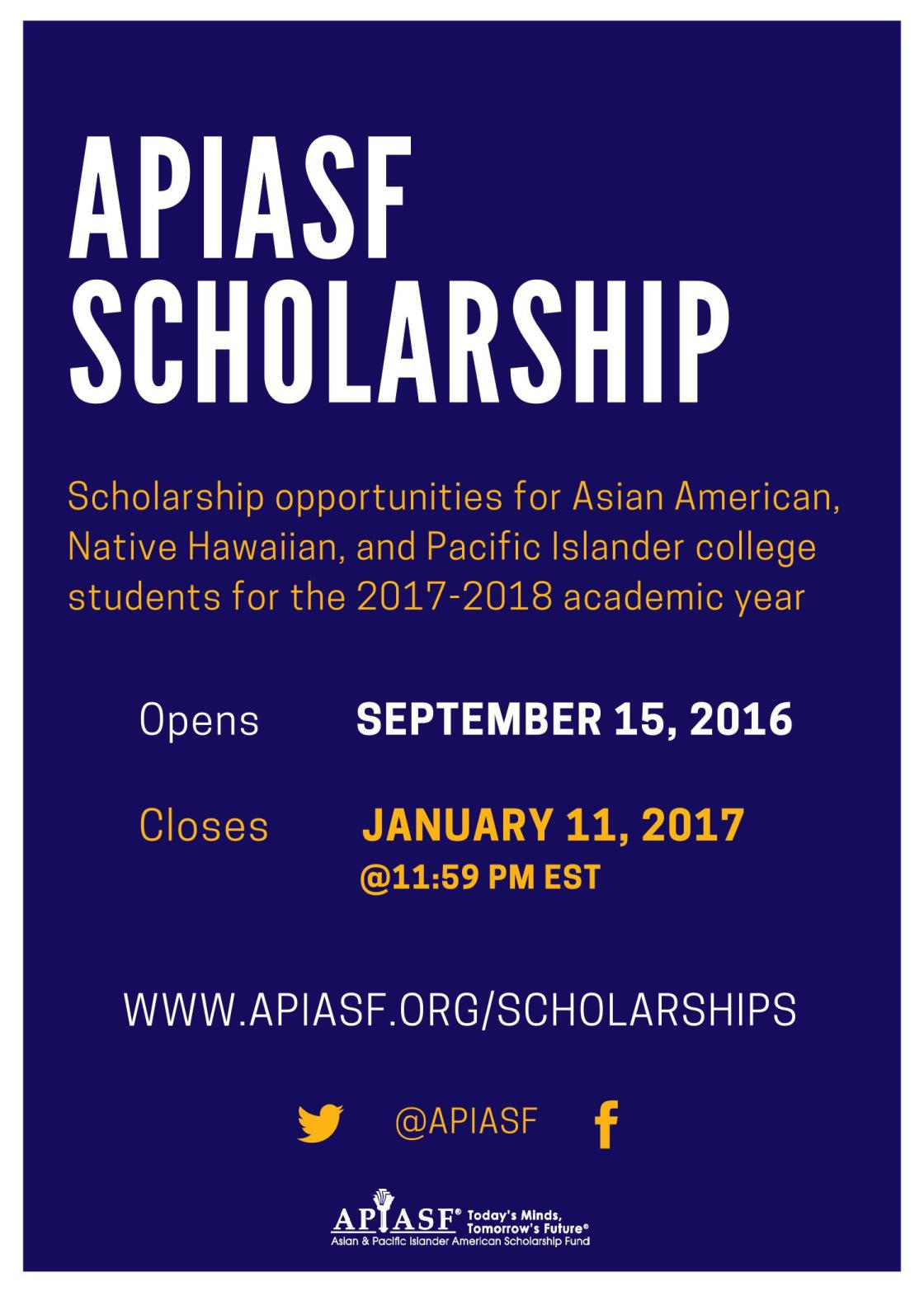 fra americanism essay scholarship Scholarship description ra sponsors an annual essay contest to promote the spirit of americanism and patriotism among our country's youth fra's americanism essay contest is open to all students, grades 7 through 12, including those who are home-schooled.