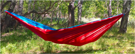 independence weekend sale   arrowhead equipment    rh   hammockforums